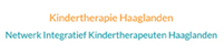 kindertherapie haaglanden